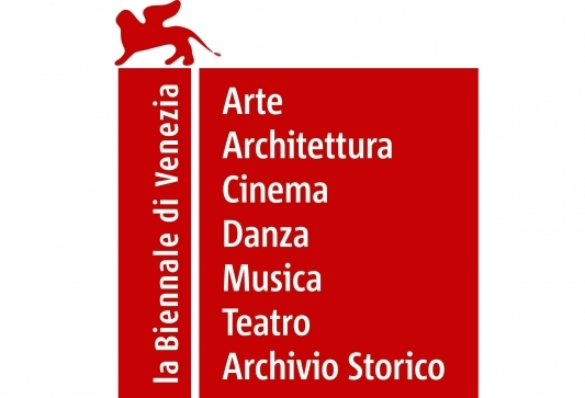 Venice apartments: Inside Art - Ca' Mariele and Biennale